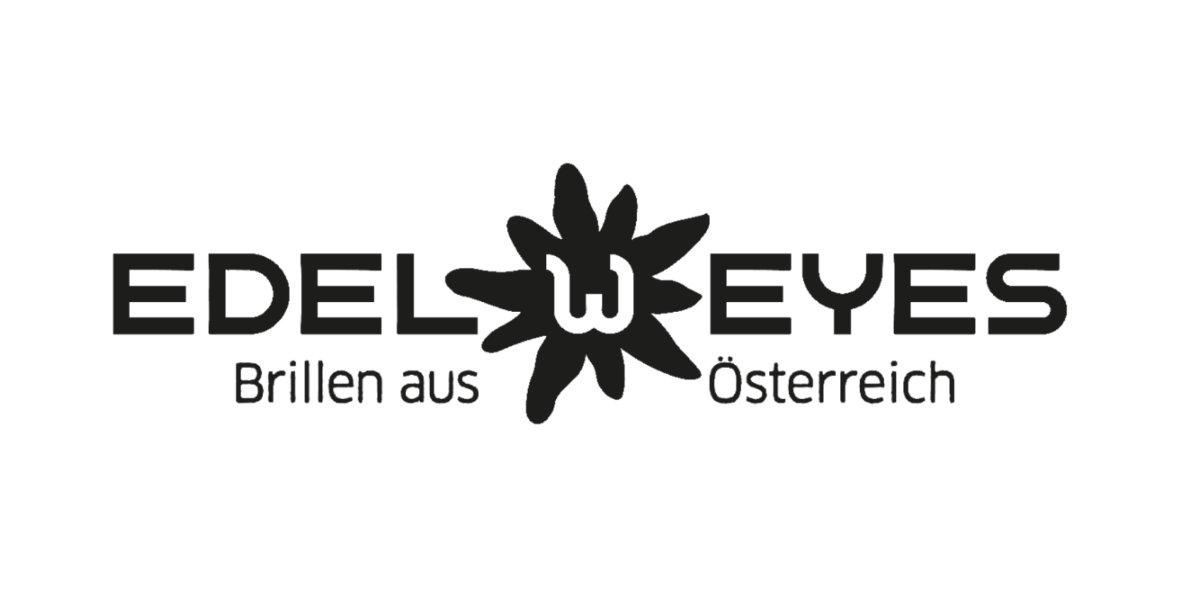 Edelweyes_Logo_black