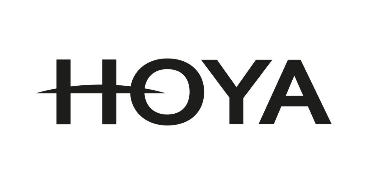 Hoya_Logo_black