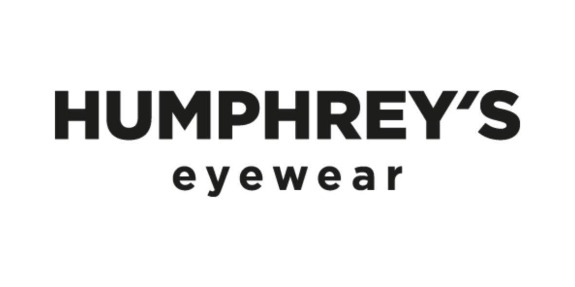Humphrey_Logo_black