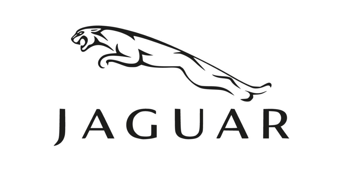 Jaguar_logo_black