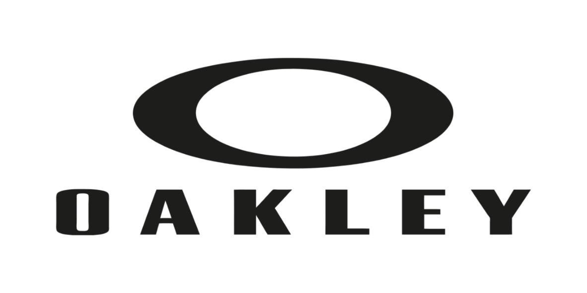 Oakley_logo_black