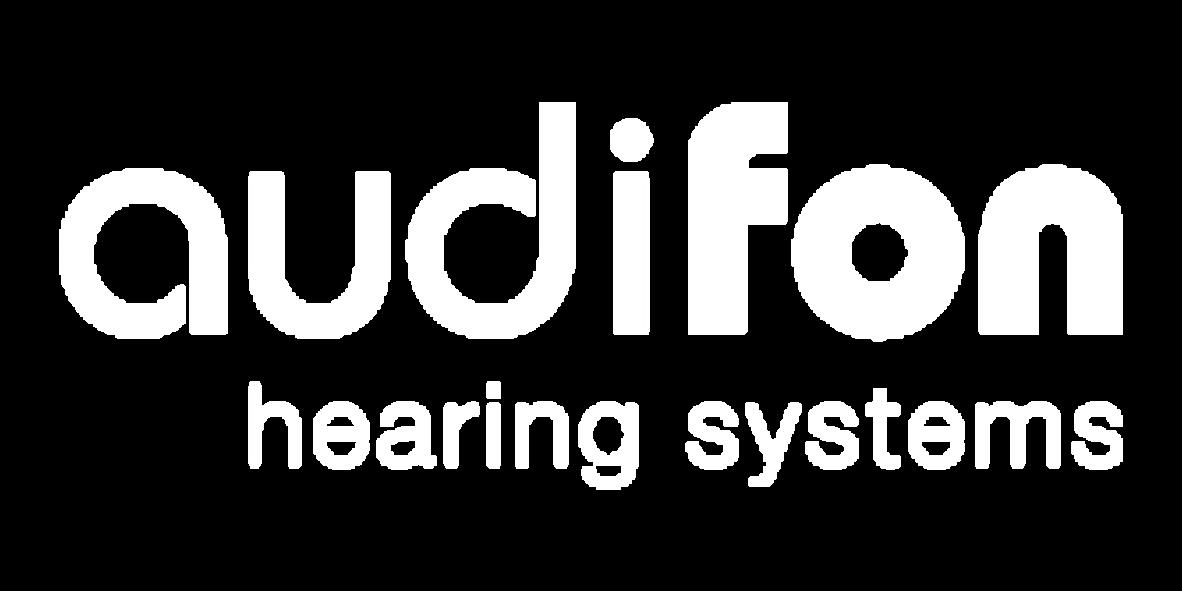 audifon_Logo