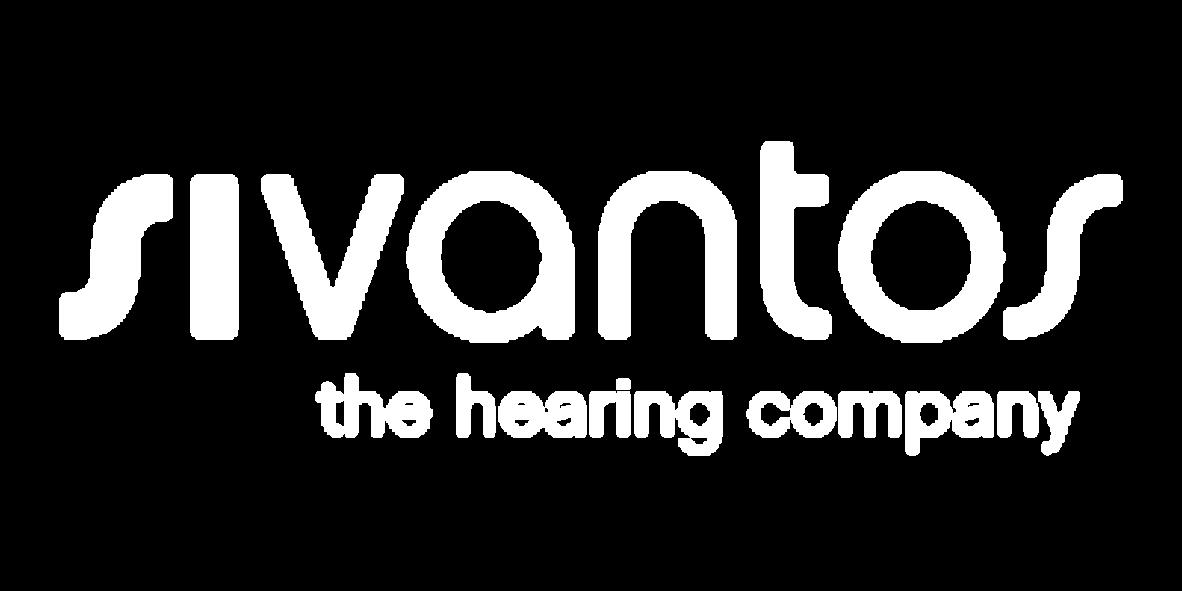 sivantos_logo